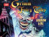 Grimm Fairy Tales Vol 1 120