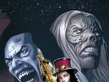 Grimm Fairy Tales: 10th Anniversary Special Vol 1 6