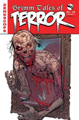 Grimm Tales of Terror Vol 2 13-PA