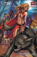 Grimm Fairy Tales Myths & Legends Vol 1 3-C
