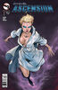 Grimm Fairy Tales Presents Ascension Vol 1 4-C