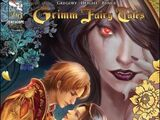 Grimm Fairy Tales Vol 1 69