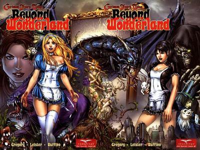 File:Beyond Wonderland Vol 1 0-G.jpg