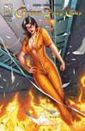 Grimm Fairy Tales Vol 1 79
