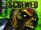 Screwed Vol 1 5