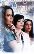 Charmed Vol 1 5-B