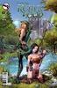 Grimm Fairy Tales Presents Robyn Hood Legend Vol 1 3-C