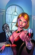 Grimm Fairy Tales Unleashed Eternal Vol 1 2-B-PA