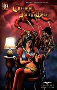 Grimm Fairy Tales Vol 1 49