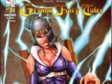 Grimm Fairy Tales Vol 1 76