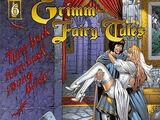 Grimm Fairy Tales Vol 1 6