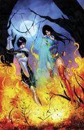Grimm Fairy Tales Vol 1 107-B-PA