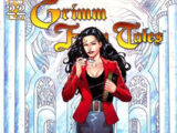 Grimm Fairy Tales Vol 1 22