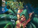 Robyn Hood Vol 1 4