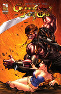 Grimm Fairy Tales Vol 1 65