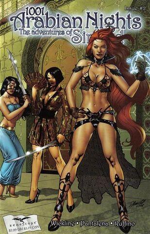 File:1001 Arabian Nights The Adventures of Sinbad Vol 1 2.jpg