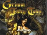 Grimm Fairy Tales (TPB) Vol 1 3