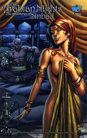 File:1001 Arabian Nights The Adventures of Sinbad Vol 1 1-D.jpg