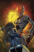 Grimm Fairy Tales Vol 1 112-PA