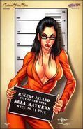 Grimm Fairy Tales Vol 1 78-C