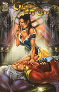 Grimm Fairy Tales Vol 1 51