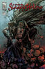 Grimm Fairy Tales Presents Sleepy Hollow Vol 1 1-B