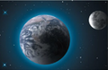 Earth001.png