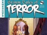 Grimm Tales of Terror: Special Edition (TPB) Vol 1 1