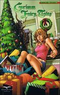 Grimm Fairy Tales Holiday Special Vol 1 2-B