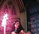 Grimm Fairy Tales Vol 2 21