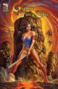 Grimm Fairy Tales Vol 1 71