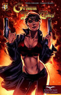 Grimm Fairy Tales Vol 1 41-B