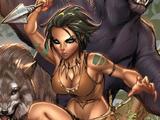 Mowglii