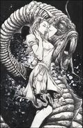 Beyond Wonderland Vol 1 1-I