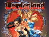 Grimm Fairy Tales Presents Wonderland (TPB) Vol 1 1