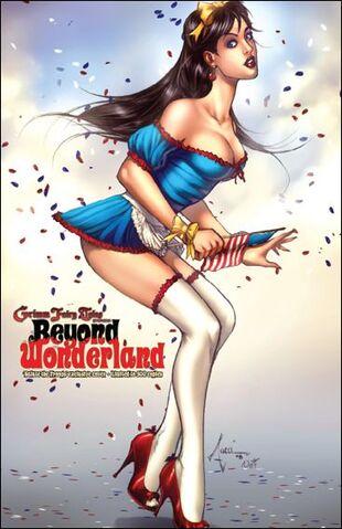 File:Beyond Wonderland Vol 1 1-E.jpg