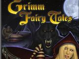 Grimm Fairy Tales (TPB) Vol 1 1