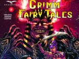 Grimm Fairy Tales Vol 2 9