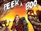 Peek-a-Boo Vol 1 3