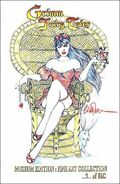 Grimm Fairy Tales Return to Wonderland Vol 1 3-E