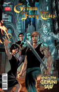 Grimm Fairy Tales Vol 1 119