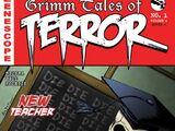 Grimm Tales of Terror Vol 4 1