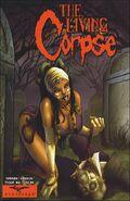 Living Corpse Vol 1 4-B