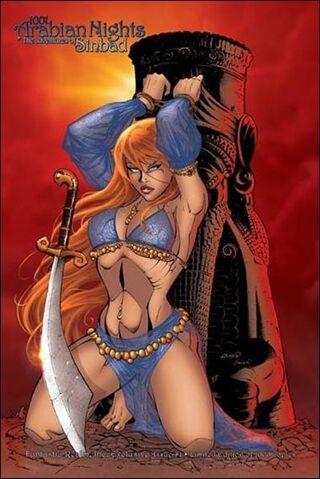 File:1001 Arabian Nights The Adventures of Sinbad Vol 1 1-E.jpg