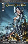 Grimm Fairy Tales Vol 1 85