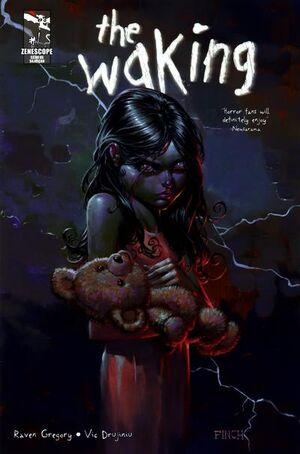 Waking Vol 1 1