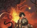 Grimm Fairy Tales Presents The Jungle Book: Fall of the Wild Vol 1 2