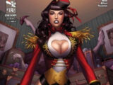 Grimm Fairy Tales Presents Wonderland Vol 1 14