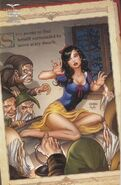 Grimm Fairy Tales Vol 2 1-K