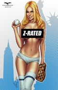 Grimm Fairy Tales Vol 2 20-G